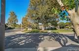 25727 Leticia Drive - Photo 13