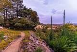 372 Camino De Celeste - Photo 32