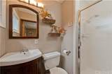 24124 Welby Way - Photo 15