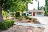 24124 Welby Way - Photo 4