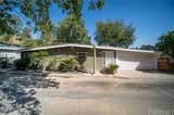 3108 Durand Drive - Photo 1