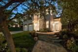 6134 Bryndale Avenue - Photo 59