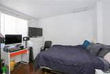 4027 Avenue 40 - Photo 24