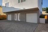 11639 Burbank Boulevard - Photo 11