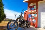 7627 Valley Sage Road - Photo 4