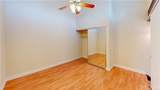 5460 White Oak Avenue - Photo 13