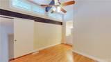 5460 White Oak Avenue - Photo 15