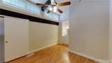 5460 White Oak Avenue - Photo 17