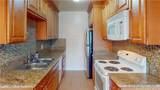 5460 White Oak Avenue - Photo 3