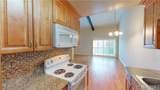5460 White Oak Avenue - Photo 5