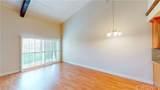 5460 White Oak Avenue - Photo 9