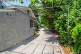 5818 Calvin Avenue - Photo 26