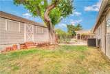 21869 Alamogordo Road - Photo 21