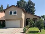 884 San Marcus Lane - Photo 1