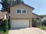 884 San Marcus Lane - Photo 3