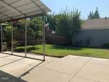 884 San Marcus Lane - Photo 31