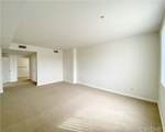 6800 Corbin Avenue - Photo 12