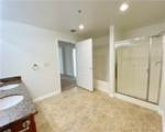 6800 Corbin Avenue - Photo 15