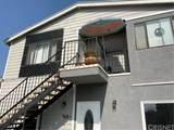 749 Vernon Avenue - Photo 1