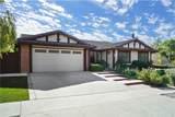 326 Oak Hills Drive - Photo 5