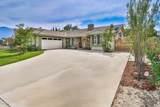 4225 Pancho Road - Photo 2