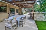 4225 Pancho Road - Photo 31