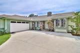 4225 Pancho Road - Photo 38