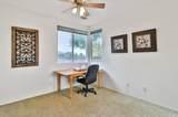 3237 Pine View Drive - Photo 32