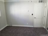 10775 Lawler Street - Photo 35