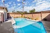 5648 Irvine Avenue - Photo 40