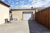 5648 Irvine Avenue - Photo 42