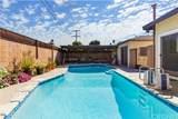 5648 Irvine Avenue - Photo 44