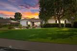 5409 Spyglass Hill Court - Photo 1