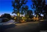 8937 Oak Park Avenue - Photo 1