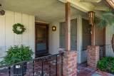 728 Santa Paula Street - Photo 3