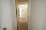 7048 Salisbury Road - Photo 15