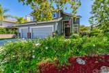 14302 Sequoia Road - Photo 2
