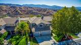 14302 Sequoia Road - Photo 3