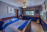 14302 Sequoia Road - Photo 21