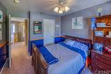 14302 Sequoia Road - Photo 22