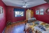 14302 Sequoia Road - Photo 23