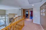 14302 Sequoia Road - Photo 28