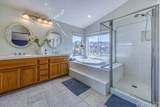 14302 Sequoia Road - Photo 32