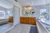 14302 Sequoia Road - Photo 33