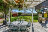 14302 Sequoia Road - Photo 35