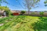 14302 Sequoia Road - Photo 39