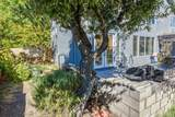 14302 Sequoia Road - Photo 41