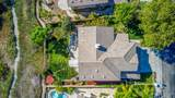 14302 Sequoia Road - Photo 45