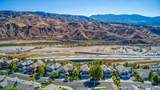 14302 Sequoia Road - Photo 46