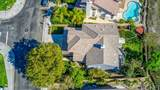 14302 Sequoia Road - Photo 47